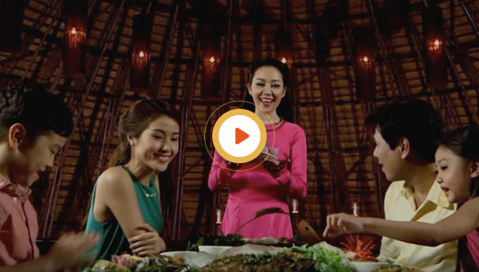 Video Chung cư Anland 3
